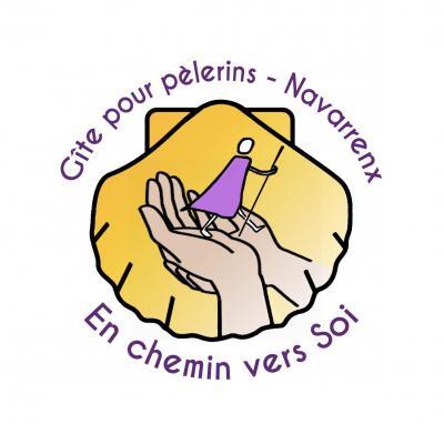 Logo couleurs 1